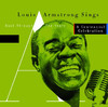 What a Wonderful World (Single) - Louis Armstrong