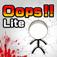Mr.Oops!!Lite