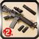 Gun Builder 2 HD - Combat of Modern Guns Building