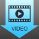 Video Downloader - Download Manager & Media Player